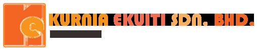 Kurnia Ekuiti Sdn. Bhd.